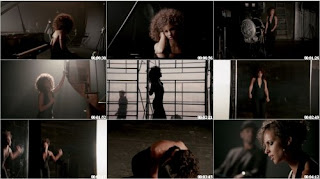 Alicia keys Brand New Me 1080p Free Download Watch Online