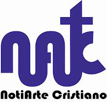 NotiArteCristiano