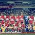 10 momentos del Caracas FC en sus 20 años de Libertadores.