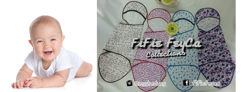 FiFie FeyCa Collections