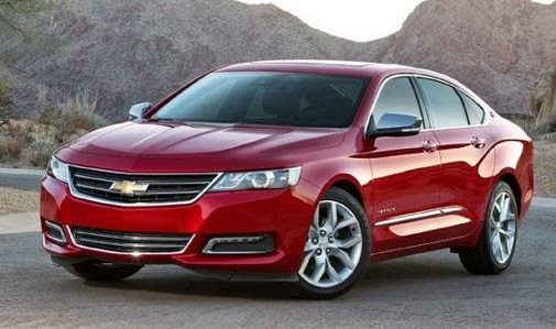 Chevy Ss Date.html | 2017 - 2018 Cars Reviews