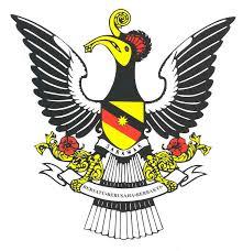 kerajaan sarawak