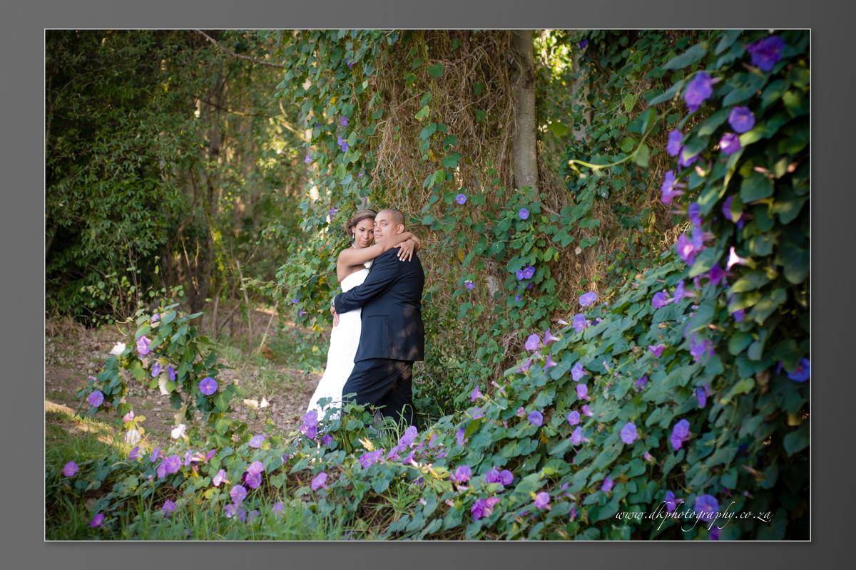 DK Photography DVD+slideshow-376 Cleo & Heinrich's Wedding in D'Aria, Durbanville  Cape Town Wedding photographer