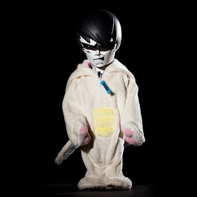 http://www.tenacious.ninja/2015/10/custom-coarse-false-friends-set-by-jon.html