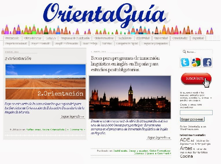 http://orientaguia.wordpress.com/