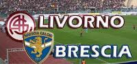 Livorno-Brescia-serie-b