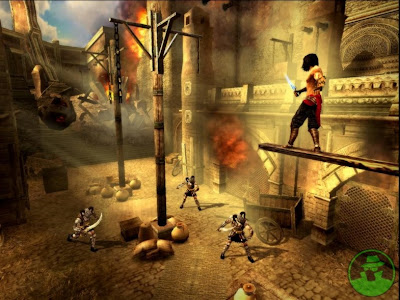 112 785x589 Download Prince of Persia Full PC Game All Parts