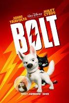 Οι Καλύτερες Ταινίες για Παιδιά Μπολτ