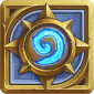 Hearthstone Heroes of Warcraft Apk Download