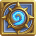Hearthstone Heroes of Warcraft Apk v2.8.9554 Download