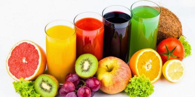 kurangi-konsumsi-minum-jus-buah