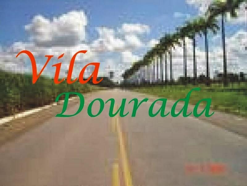 VILA DOURADA