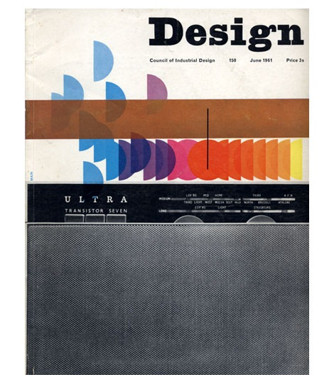 Design context magazine covers do they stand out on the for Designs magazine