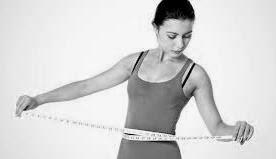 Coba Diet Tanpa Garam Untuk Dapatkan Tubuh Langsing,