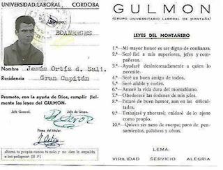 http://paraninfo.universidadlaboralcordoba.es/senderismo-montanismo-y-viajar/uno-de-los-fundadores-del-gulmont-jesus-ortiz-de-salido_4332_151.html
