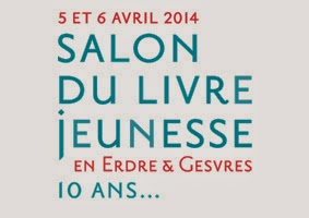 http://www.salondulivre.cceg.fr/2014/pages/index.html