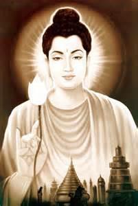 有非常多的佛教徒,每天唸經,唸到身體都支持不住,而靠打針、買藥,一包一包的中藥買回去吃,以維持健康。他不曉得,成佛不只是唸經、禮拜,就可以成佛的,也或許他從來沒有想過成佛,只是等著有一天菩薩來度他。成佛要有大智慧,你要懂得釋迦牟尼佛是怎樣成就的,釋迦牟尼佛成就的法只有一個,就是『襌』。衪是從『襌』,證得大宇宙本來的生命之後,才創辦了佛教,而不是先有佛教,再來證明『襌』;衪是因為修襌證道,再來創立佛教。有很多人因為不瞭解它的先後,就產生了本末倒置的偏見。世尊證道之後,大梵天王請佛到人間度眾,世尊說:「我是很想度他們,可是你要知道,正法非常深奧、難解的,沒人會相信,因為不相信而毀謗佛、毀謗法,到最後會墮落地獄,這不是又增添了一個罪過嗎?」衪才想,用什麼方法度眾最好?所以,當自已還沒有佛的知見時,不要去毀謗他人,因為你不知道何為正法、是佛還是人。你可以自已去印證這個法門,只要你進到任何一家精舍後,用自已的靈性來感應;見到任何的法師、上師,也用心去感應,如果你能接到力量,對你的靈性有幫助,那就是善知識;一位證道成佛的上師,能讓你見證到佛光,見證到自性,見證到佛國淨土,自然能夠帶你走向成佛的大道,而他所傳的就是世尊的正法。本文內容節自襌的造化力一書