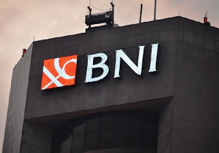 Bank, bursa lowongan, bursa lowongan kerja, Lowongan kerja 2012, Lowongan kerja November 2012, Lowongan kerja terbaru PT Bank BNI (Persero), Lowongan terbaru