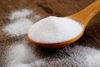 Baking Soda and Acne