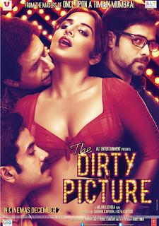 The Dirty Picture(2011) mediafire movie wallpaper songs Download{ilovemediafire.blogspot.com}