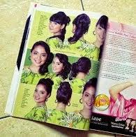 JELITA Magazine