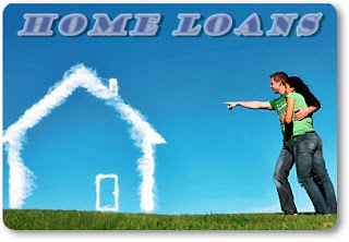 Types of Home Loans | A Dream House Come True