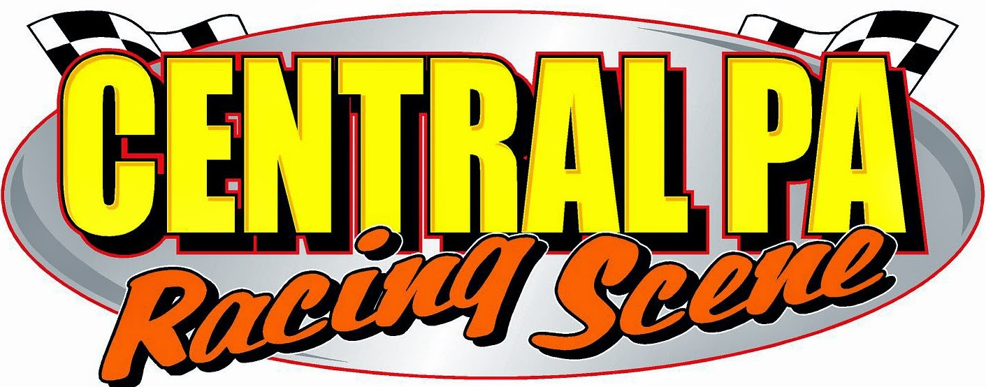 CENTRAL PA RACING SCENE