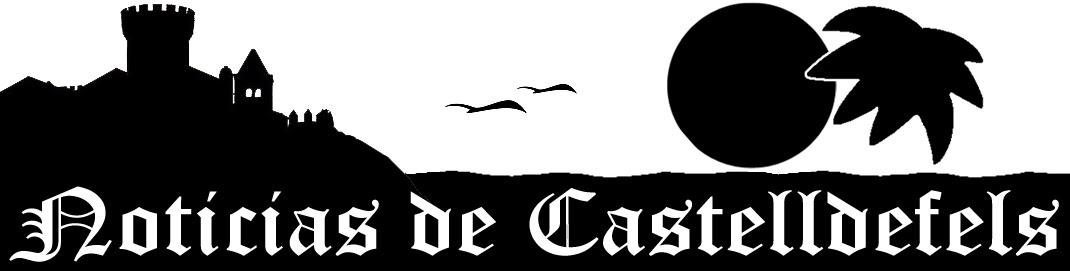 Noticias de Castelldefels