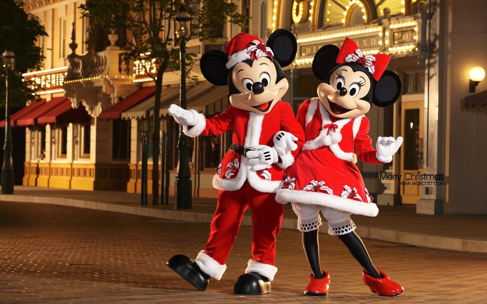 خلفيات ميكي ماوس البلاك بيري -Mickey Mouse