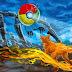 """7 أسباب تجعل متصفح """" فايرفوكس """" يتفوق على """" جوجل كروم """""""