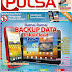 Download Tabloid Pulsa Edisi 235 ( 30 Mei - 12 Juni 2012 )