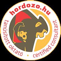 A Hordozo.hu-nál tanultunk :)
