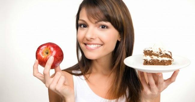 Alimentación y el efecto avalancha