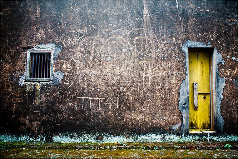 Emerging Photographers, Best Photo of the Day in Emphoka by Khaled Saifullah Taronga
