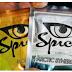 """La Russie s'inquiète du """"spice"""", un cannabis de synthèse qui transforme les consommateurs """"en zombies"""""""