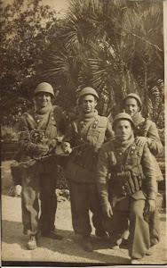 La Spezia 19 Febbraio 1944