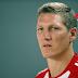 Bild: Manchester United's offer for Schweinsteiger