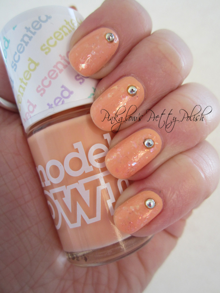 Models-own-peach-melba-glitter-and-studs.jpg