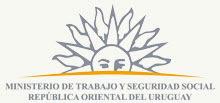 Ministerio de Trabajo y Seguridad Social Uruguay