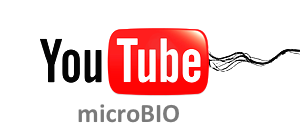 Canal microBIO