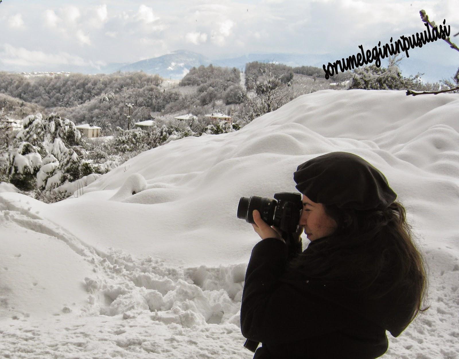 kar-snow-fotoğraf-fotoğrafçılık-fotograf-fotografcilik-photo-pic-photography