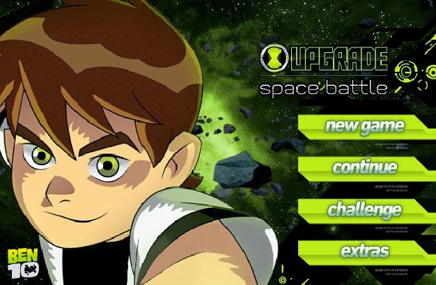 upgrade Space Battle game play space battle oyna