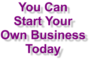 Business Ideas for Beginners Live Video Online Presentation. Click to Watch the Video