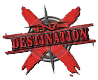Watch TNA Destination X PPV 2012 Live Online Free Stream