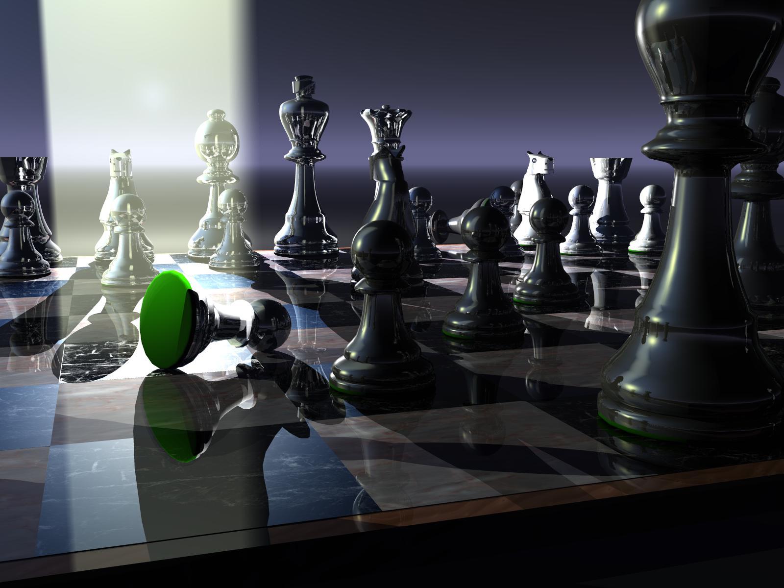 http://3.bp.blogspot.com/-fyDp1D2qz1w/T9ZLp30rIYI/AAAAAAAAAao/7oYYZPIuwiM/s1600/Chess.jpg