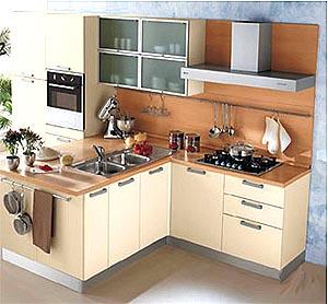 Kuhinje i vrata za vaš dom