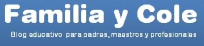 http://familiaycole.com/presentacion/