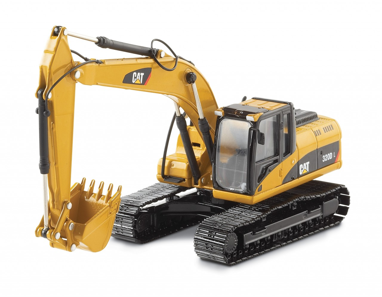 rc machines for adults with Caterpillar 320 Series Demand In on  further Week Techvideo 2010 21 Lego Technic At further MOTORART300047 also 1708 also 181853362499.