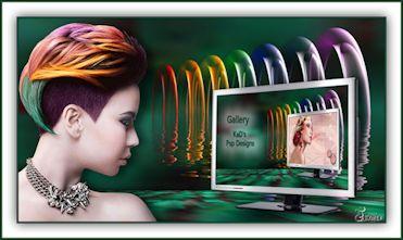Gallery - KaD's PsP Designs