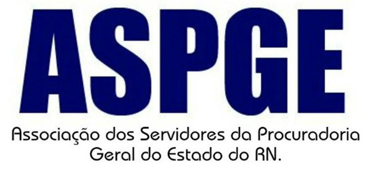 ASPGE Notícias.
